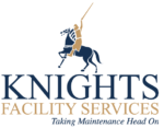 Knights Facilities Services